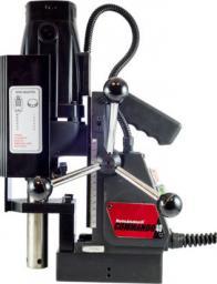 Rotabroach Wiertarka ze stopą magnetyczną Comando40 1100W