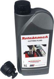 Rotabroach Płyn chłodzący do wiertarek ze stopą elektromagnetyczną - 1 litr - ROTABROACH-RD208