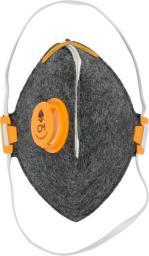 Vorel Maska z zaworem PZ1 (74555)