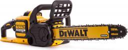 Dewalt Pilarka akumulatorowa Flexvolt 54V 9Ah (DCM575X1)