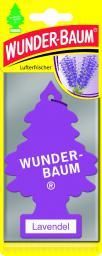 WUNDER-BAUM Zapach choinka Lawenda (23-049)