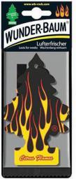 WUNDER-BAUM Zapach samochodowy choinka Citrus Flame (23-135)