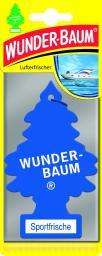WUNDER-BAUM Zapach choinka Berry Burst (23-156)