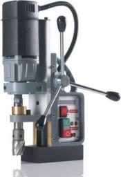 VERTICAL Wiertarka ze stopą magnetyczną 32AK 1000W (GLOB-VERTICAL32AK)