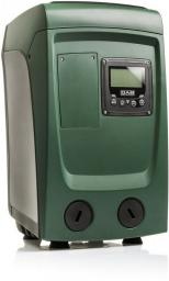 DAB Hydrofor E.SYBOX MINI 3 80L/MIN, 5 BAR (60179457)