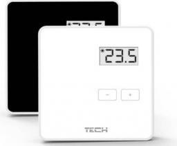 Tech Regulator pokojowy bezprzewodowy biały (R-8b)