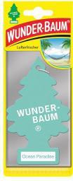 WUNDER-BAUM Zapach samochodowy choinka Ocean Paradise (23-154)