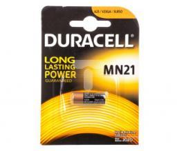 Duracell Bateria alkaliczna MN21 / V23GA / A23 12V