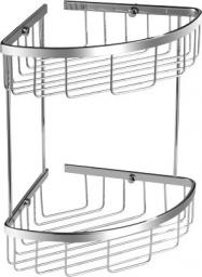 Koszyk prysznicowy Omnires  (UN3509)