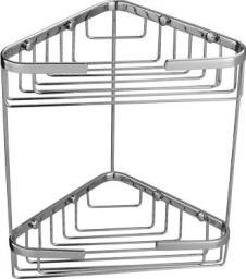 Koszyk prysznicowy Omnires  (UN3515A)