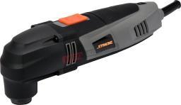 Power Up Wielofunkcyjne narzędzie oscylacyjne 220W (79240)
