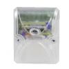 Zamel Radiowy czujnik temperatury i natężenia oświetlenia -20-50°C 0-16000lx
