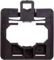 Eaton Adapter RMQ przystosowany do SmartWire-DT (116016)