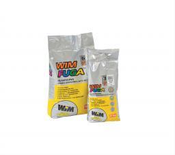 WIM Fuga Flex N 260 oliwka 2kg (85.WF.26002)