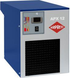 Airpress Osuszacz APX-12 (36122-C)