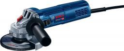 Bosch Szlifierka kątowa GWS 9-125 900W (0.601.396.102)