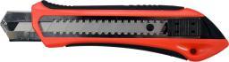 Yato Nożyk z ostrzem łamanym 25mm (YT-75101)