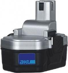 Dedra Akumulator niklowo-wodorkowy 18V 1,2Ah do DED7873 (DED78735MH)