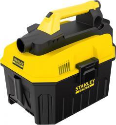 Stanley odkurzacz warsztatowy akumulatorowy 18V (FMC795B-XJ)