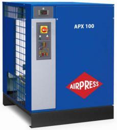Airpress Osuszacz ziębniczy APX-100 (36129-C)
