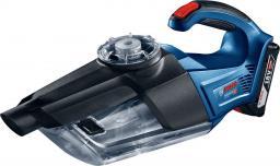 Odkurzacz ręczny Bosch Akumulatorowy odkurzacz GAS 18V-1 bez akumulatora i ładowarki (0.601.9C6.200)