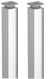 Ideal Standard Nóżka do mebli Tempo 2szt. (E323767)