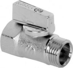 Arco Zawór kulowy MINI 1/2 x 1/2 GW-GZ (2207C)