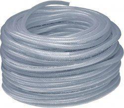 Dedra Wąż pneumatyczny w rolce 8mm 50m (A540111)