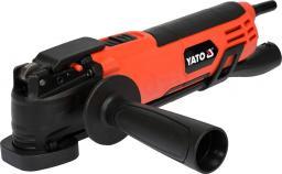 Yato Wielofunkcyjne narzędzie oscylacyjne 500W (YT-82223)