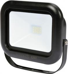 Naświetlacz Vorel Reflektor diodowy 10W SMD LED (82841)