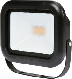 Naświetlacz Vorel Reflektor diodowy 20W SMD LED (82842)