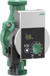 WILO Pompa YONOS PICO 2.0 25/1-6- (4215515)