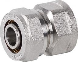 """Perfexim Mufa skręcana 702 16mm x GW 1/2"""" (61-002-1615-000)"""