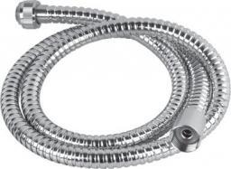 Wąż prysznicowy Perfexim chrom 120cm (35-400-1200-000)