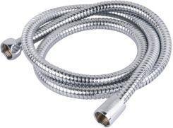 Wąż prysznicowy Perfexim chrom 150cm (35-401-1500-000)