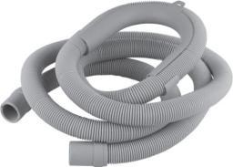 Wąż do pralki i zmywarki Perfexim odpływowy 150cm (35-404-1500-000)