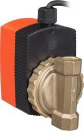 Invena pompa cyrkulacyjna do c.w.u (CP-50-000-T)