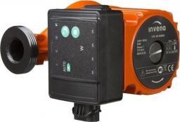 Invena pompa obiegowa elektroniczna (CP-62-040-T)