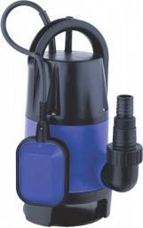 Invena Pompa zatapialna do wody brudnej 400W (CP-70-400-T)