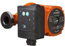 Invena Pompa obiegowa elektroniczna do C.O. RS 25/60 (CP-62-060)