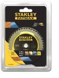 Stanley tarcza do FM380 89x10x44z (STA10420-XJ)