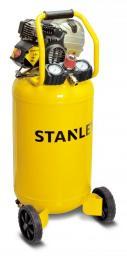 Sprężarka tłokowa Stanley 10bar 50L (HYDV404STN650)