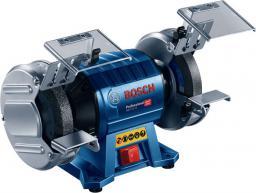 Bosch szlifierka podwójna GBG 35-15 Professional (0.601.27A.300)