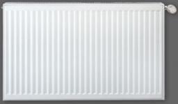 Termo Teknik Grzejnik Termolux Classic Typ K11  600 x 1200mm,  1087 W (TTK11120)