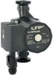 LFP Pompa obiegowa c.o - EMPIRA 25/40 LFP (A060-025-040-01)