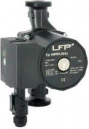 LFP Pompa obiegowa c.o - EMPIRA 25/60 LFP (A060-025-060-01)