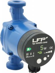 LFP Pompa centralnego ogrzewania experia l25/60 180  (A035-025-060-02)