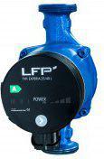 LFP Pompa obiegowa do c.o. L 25/40 (A035-025-040-02)