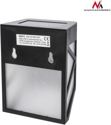 Maclean Lampa solarna ogrodowa LED Maclean Energy MCE171 - 2szt  (47823)