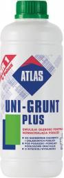 ATLAS Unigrunt plus  1kg